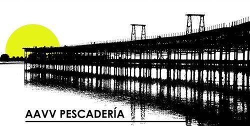 AVV Pescadería