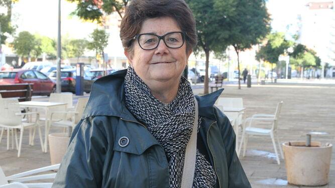 Luisa-Dominguez-Asociacion-Vecinos-Pescaderia_1303080590_91707066_667x375
